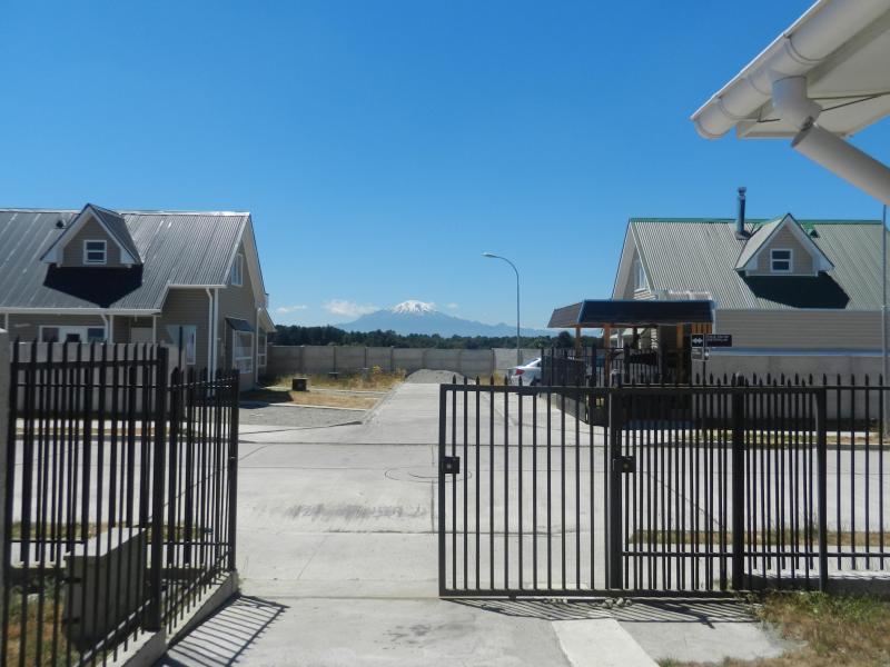 House for Rent in Puerto Varas daily - Image 1 - Puerto Varas - rentals