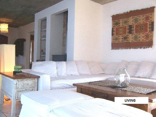 Punta del Este - Elegant house located at Altos de Punta Piedra - Image 1 - Punta del Este - rentals