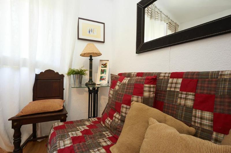 Villa Lunae - Sintra Flats II - Image 1 - Sintra - rentals