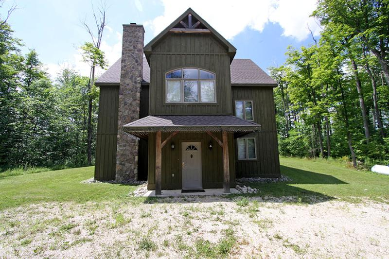 Chateau Ridge cottage (#795) - Image 1 - Ontario - rentals