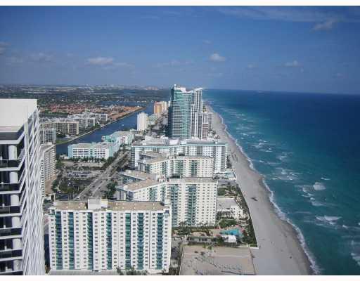 beautiful condo for rent - Image 1 - Miramar - rentals