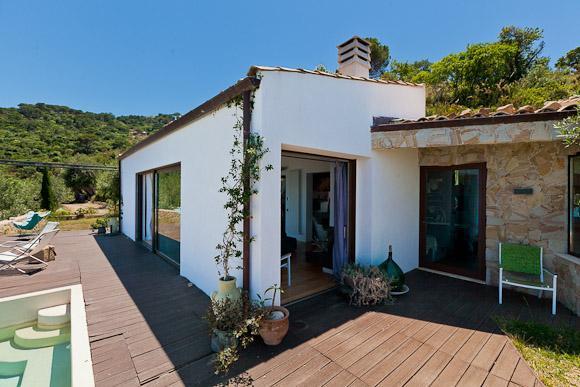 - Villa Talia - Cefalu - rentals