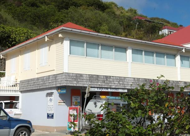 - Apartment Ostra Strandgatan - Gustavia - rentals