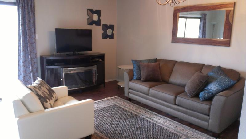Newly Updated, Great Location and Incredible Deal! - Image 1 - Dillon - rentals