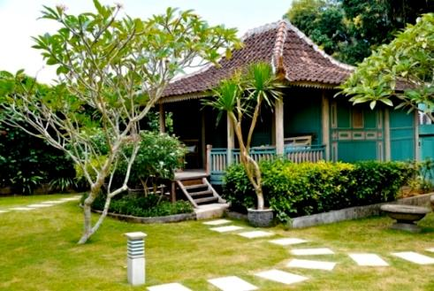 Master Bedroom - Villa Narnia - 3bedroom Villa in Kerobokan, Bali - Kerobokan - rentals
