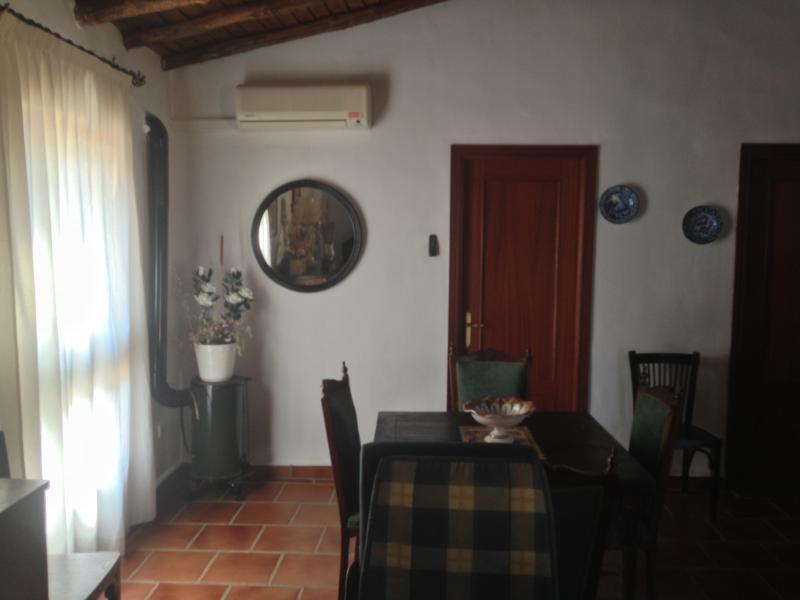 La Jara - Image 1 - Canamero - rentals