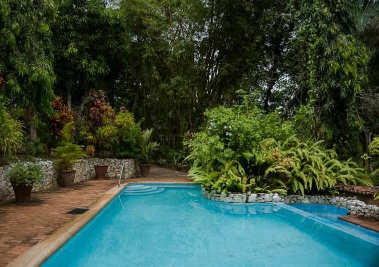 Villa closer to Goyambokka Beach Tangalle - Image 1 - Tangalle - rentals