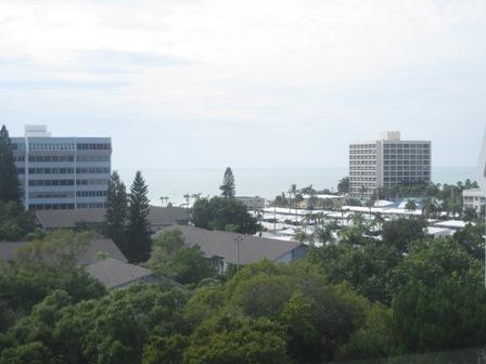 View - Bayside Mid-Rise Unit 601A - Sarasota - rentals