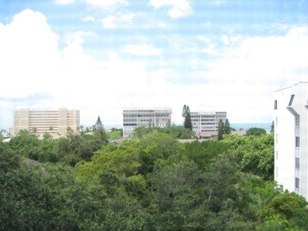 View - Bayside Mid-Rise Unit 503A - Sarasota - rentals