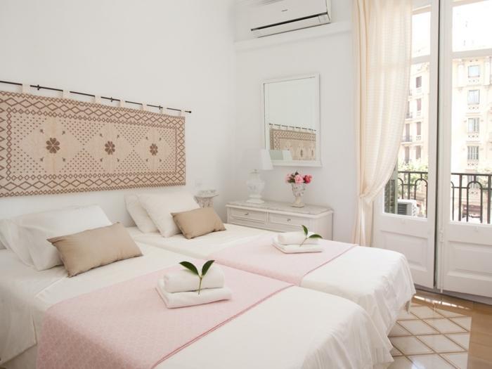 Star Light - Image 1 - Barcelona - rentals