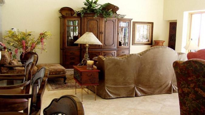 Villa Pelicanos - Image 1 - Cabo San Lucas - rentals