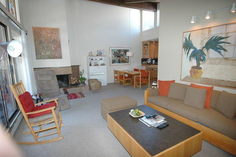 Full_living_area.jpg - Gant Unit K301 - Aspen - rentals