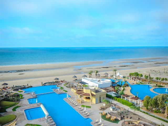 WELCOME TO ENCANTO LIVING IN ROCKY POINT MEXICO - Encanto Living 2 - Puerto Penasco - rentals
