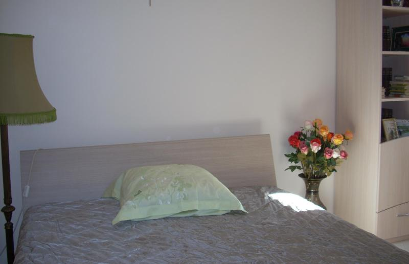 Cosy two room apartment in Palanga - Image 1 - Palanga - rentals