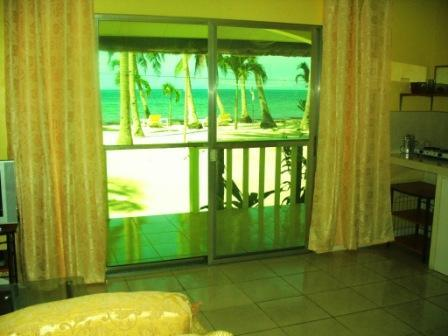 DeLuxe Apartment - DeLuxe Apartment - Bantayan Island - rentals