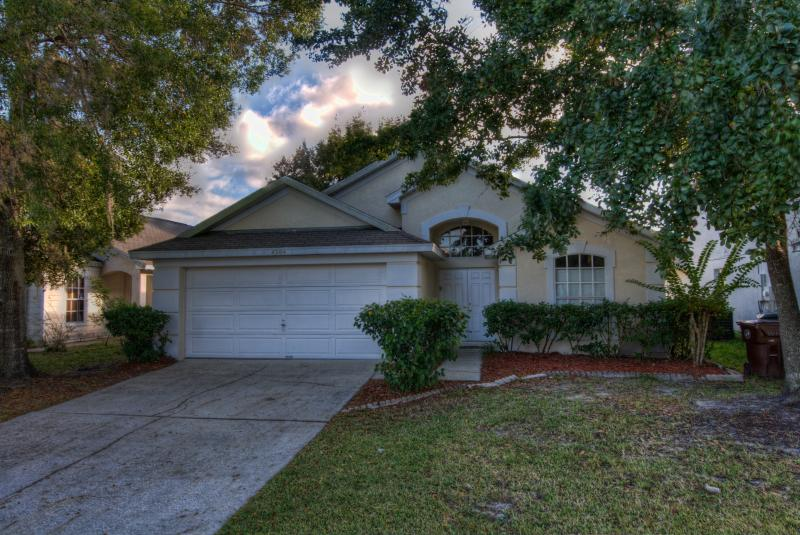 ROSE HOUSE - Image 1 - Kissimmee - rentals