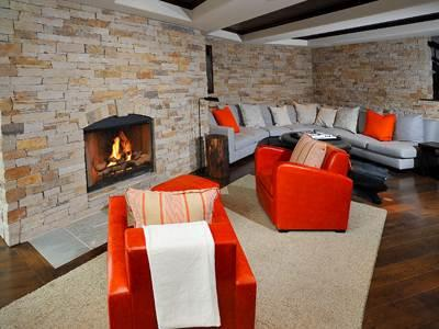 Vail Mountain View Residence #401 - Image 1 - Vail - rentals