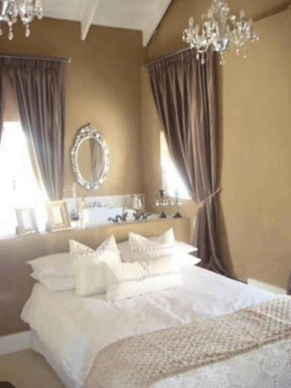 Maison de L'amour - Image 1 - Darling - rentals