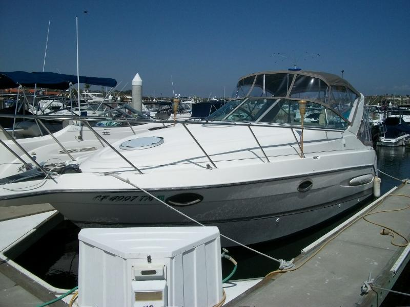 Paradise Found on the water - Stay On My Boat In Newport - Foothill Ranch - rentals
