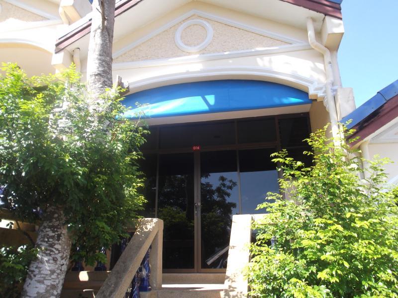 bungalow 2 - bungalow 2 - Patong - rentals