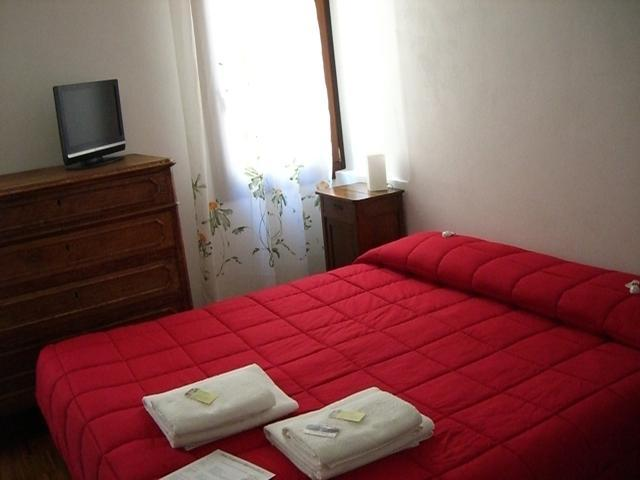 Veneziacentopercento Rooms and Apartments - Image 1 - Venice - rentals