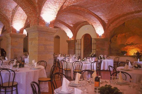 Villa Rental in Tuscany, Gambassi Terme - Villa Gemma - Image 1 - Gambassi Terme - rentals
