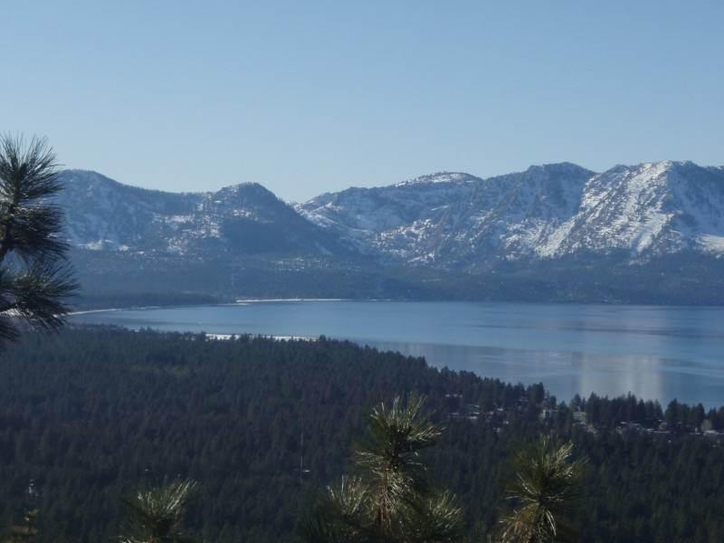4274 Saddle Rd - Image 1 - South Lake Tahoe - rentals