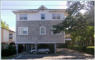 The Ibis building - b048bb02-0519-11e3-8863-b8ac6f94ad6a - Myrtle Beach - rentals