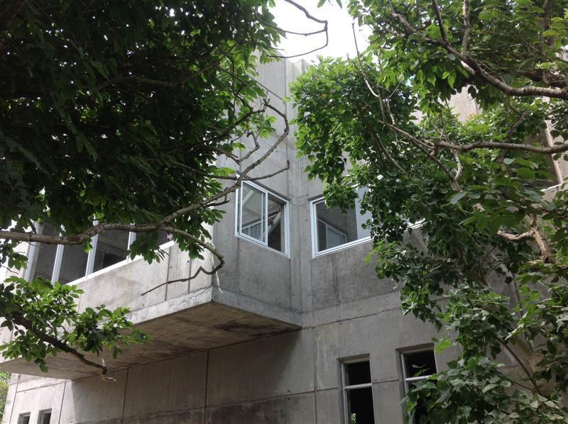 View 1 - Spacious Open Plan Loft - Port Edward - rentals