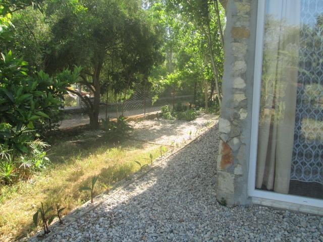 FURNISHED FLAT IN FETHIYE KAYAKOY VILLAGE - Image 1 - Fethiye - rentals