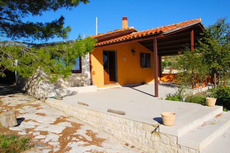 Sicily holiday rental - Image 1 - Giarratana - rentals