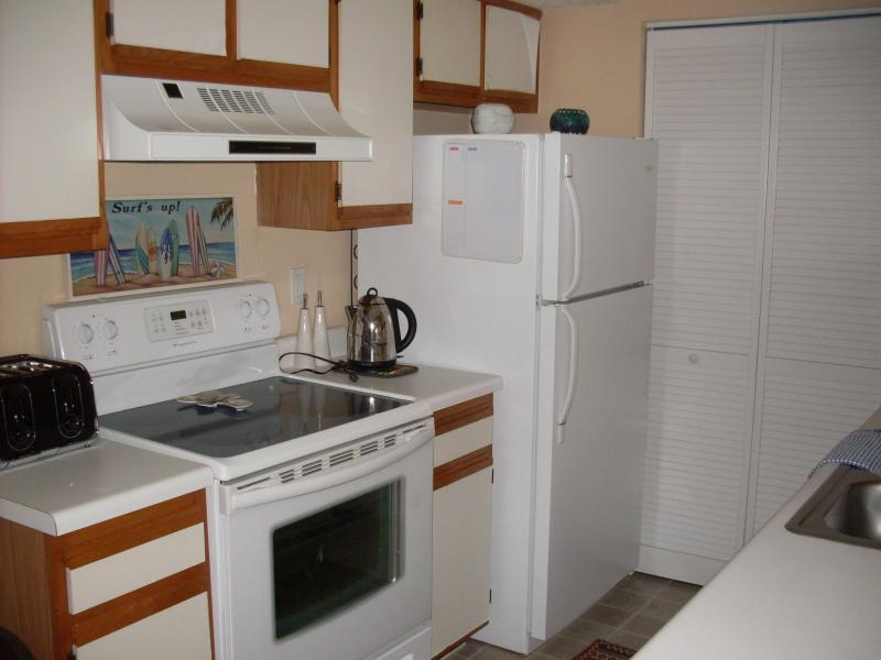 Vacation Condo at Venetian Palms 304 - Image 1 - Fort Myers - rentals
