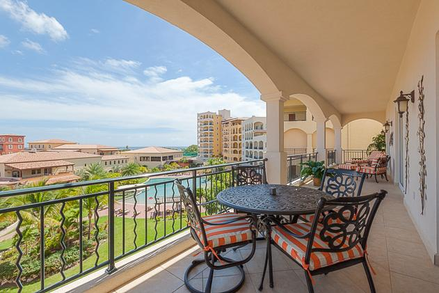 Figueira at Cupecoy, Saint Maarten - Marina View, Walk to the Beach, Pool - Image 1 - Burgeaux Bay - rentals