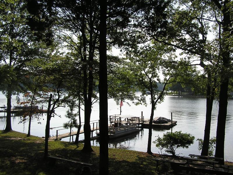 lakehideaway - Lovely Lake Hideaway - Mooresville - rentals