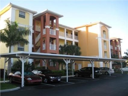 6816 Sterling Greens Place  - Naples Florida 2bd/2bth Condo with Golf and Views!! - Naples - rentals