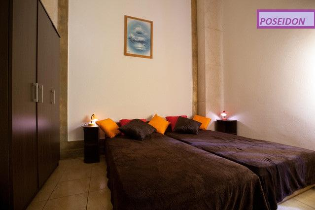 wellcome!! - Apartman next  to Diocletian Palace - Split - rentals