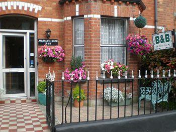 House - double room ensuite to rent - Northern Ireland - rentals