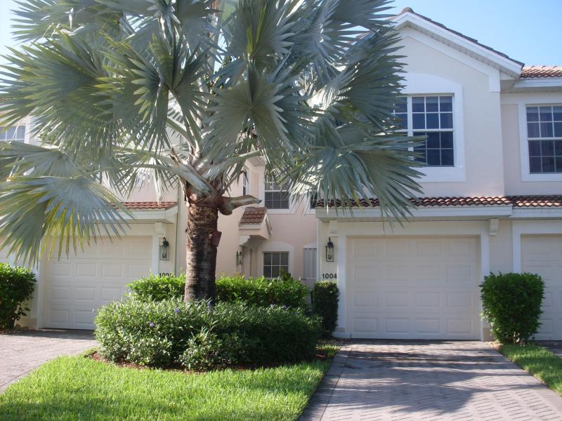 Vacation condo at Majestic Palms - Image 1 - Fort Myers - rentals