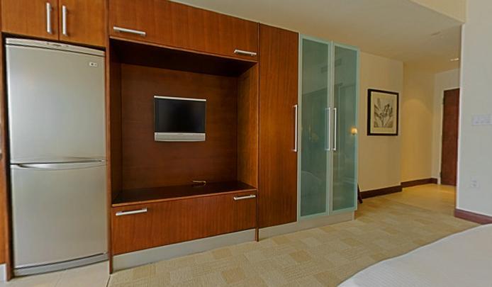 Boutique south beach condo-hotel across from beach - Image 1 - Miami Beach - rentals