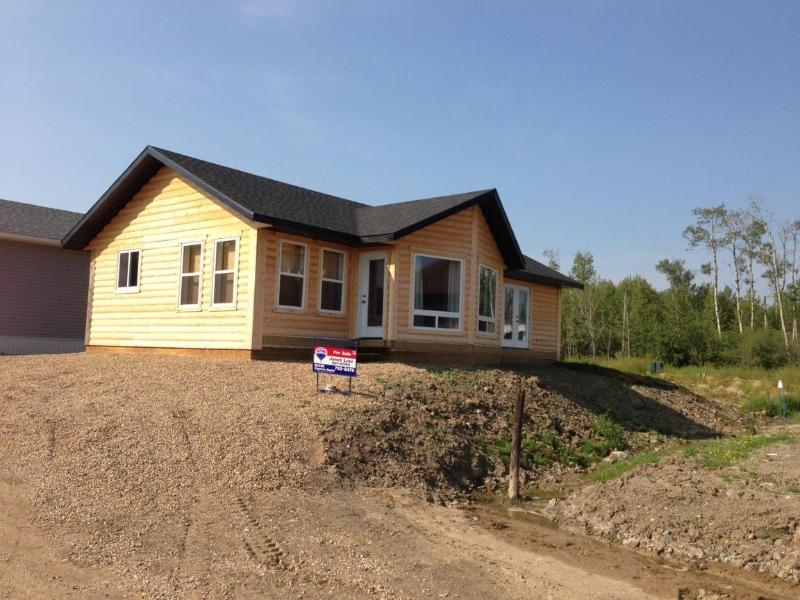 Greenwater Lake, SK - 3 Bedroom Cabin Rental - Image 1 - La Ronge - rentals