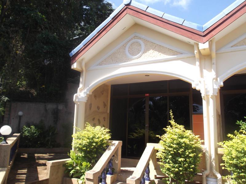 bungalow 4 - bungalow 4 - Patong - rentals