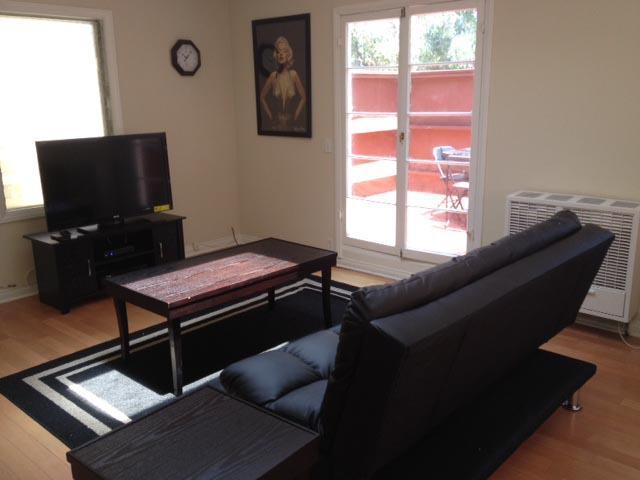 Hollywood Oasis - Los Feliz!!! - Image 1 - Los Angeles - rentals