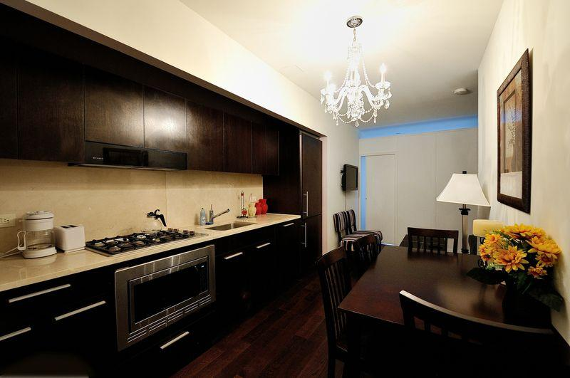Financial District 2 Bedroom Apartment #8382 - Image 1 - New York City - rentals