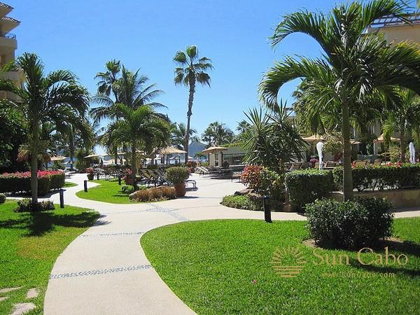 La Estancia 1104 - Image 1 - Cabo San Lucas - rentals