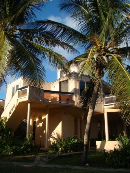 Whispering Palms Villa - St.Maarten Whispering Palms Villa - Saint Martin-Sint Maarten - rentals