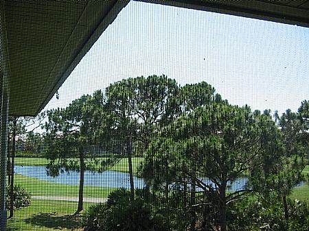 View - Wild Pines - Bonita Bay B-306 - Bonita Springs - rentals