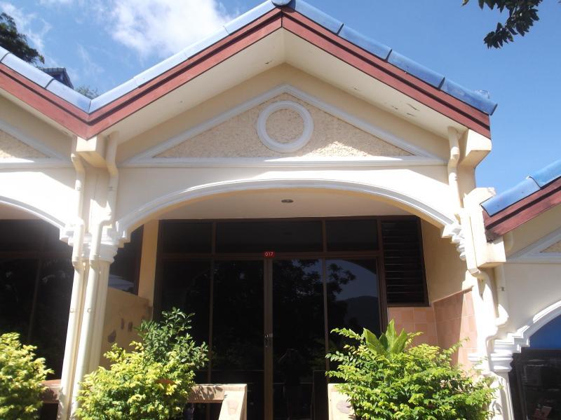 bungalow 3 - bungalow 3 - Patong - rentals