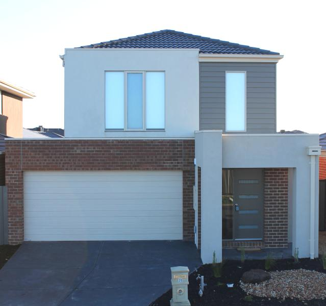 Welcome to VILLA VILLANDRY - VILLANDRY Melbourne - Large Homes Ideal for Groups - Melbourne - rentals