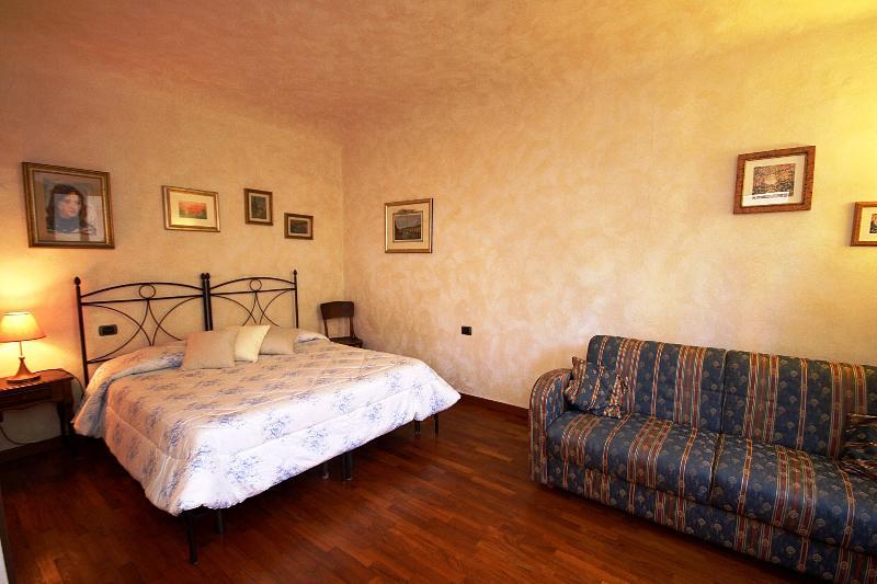 De Castellani Apartment Rental in Florence - Image 1 - Florence - rentals