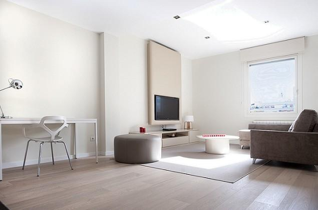 B355 LUXURY CITY APARTMENT VII - Image 1 - Barcelona - rentals